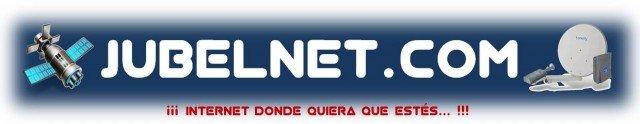 banner_jubelnet