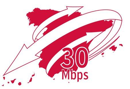 30_mbps