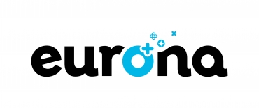 eurona_logo